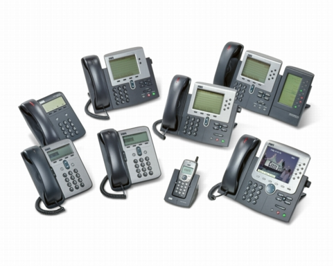 Product Reviews cisco-voip-phones